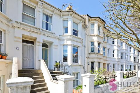 1 bedroom flat to rent - Westbourne Street, Hove