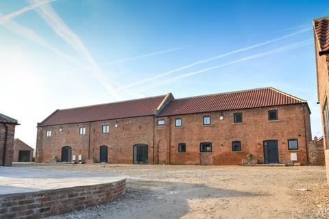 4 bedroom farm house for sale - Cherry Tree Fold, East Cowick