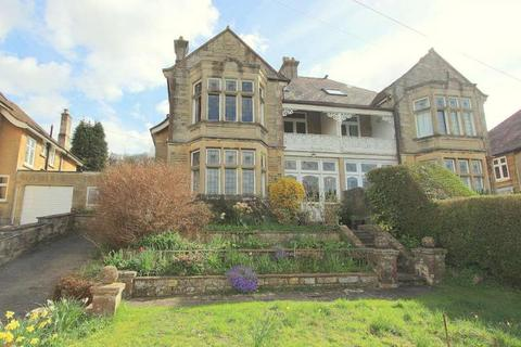 6 bedroom semi-detached house for sale - Englishcombe Lane