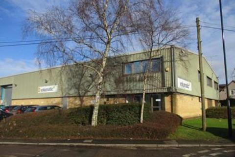 Property for sale - 1a Taurus House, Stag Industrial Estate, Endemere Road, Coventry, West Midlands
