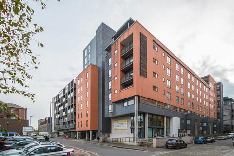2 bedroom apartment for sale - Arundel Street, Castlefield, Manchester, M15