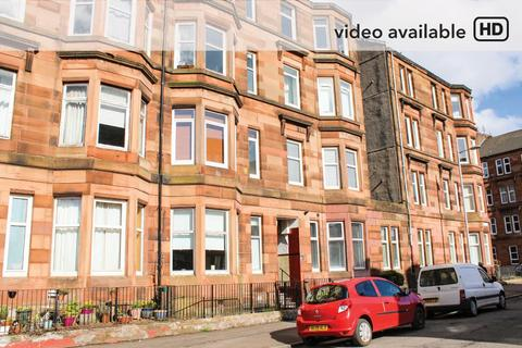 2 bedroom flat for sale - Hotspur Street, FLat 0/2, North Kelvinside, Glasgow, G20 8LP