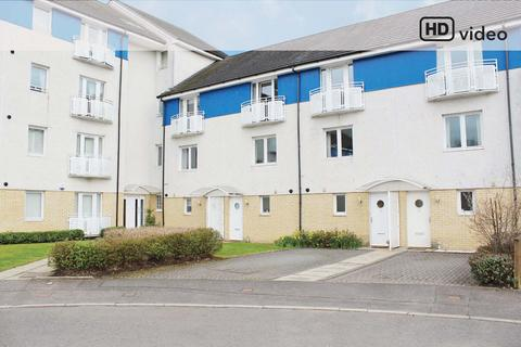 3 bedroom townhouse for sale - Netherton Gardens , Anniesland, Glasgow, G13 1EE