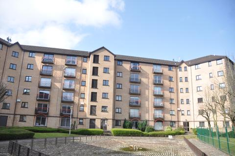 1 bedroom flat to rent - Riverview Place, Flat 11, Glasgow, G5 8EH