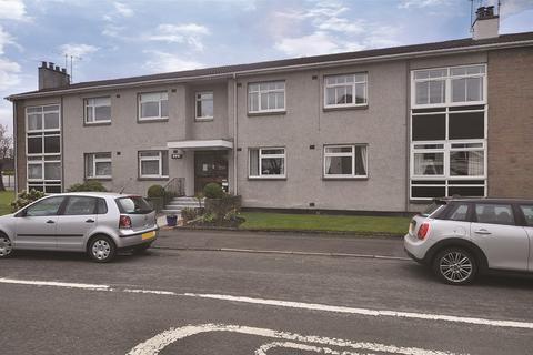 2 bedroom flat for sale - Kennedy Court, Braidholm Crescent, Giffnock, G46