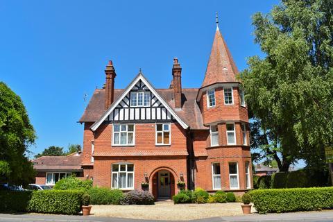 11 bedroom semi-detached house for sale - Southampton Road, Lyndhurst, SO43
