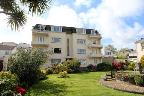 2 bedroom apartment to rent - Val Plaisant, St Helier, Jersey, JE2