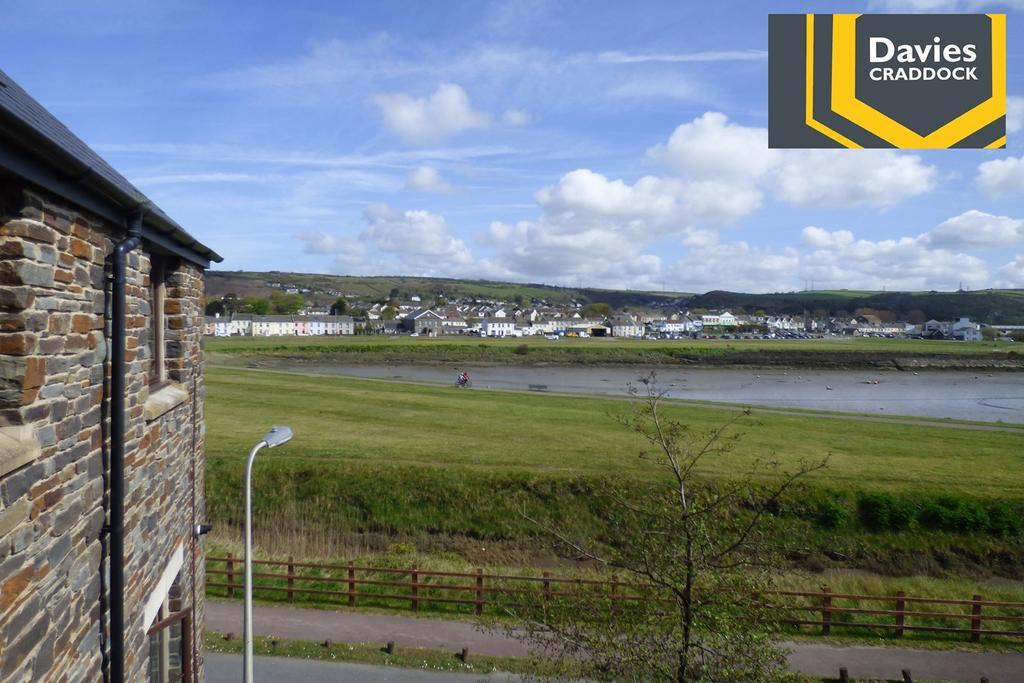 Properties For Rent Burry Port