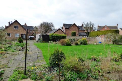 3 bedroom bungalow for sale - The Castleway, Willington
