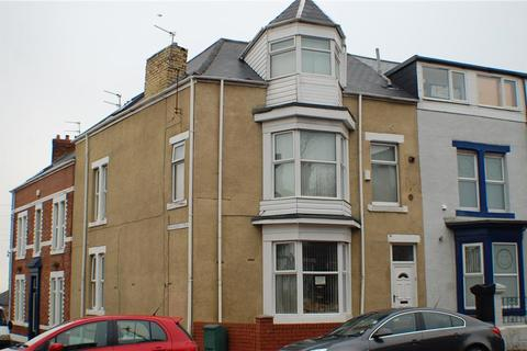 9 bedroom terraced house for sale - Dean Road, South Shields
