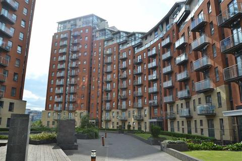 2 bedroom apartment to rent - Faroe, City Island, Leeds, LS12