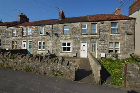 3 bedroom house for sale - Charlton Road, Midsomer Norton