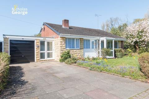 3 bedroom property to rent - Jasmin Croft,Kings Heath,Birmingham,B14 5AX