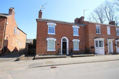 3 bedroom cottage for sale - Wellesbourne Road, Barford, Warwick, Warwickshire, CV35