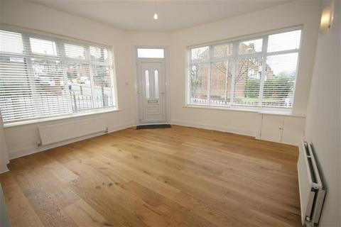 1 bedroom flat to rent - Garland Road, Plumstead, London, SE18