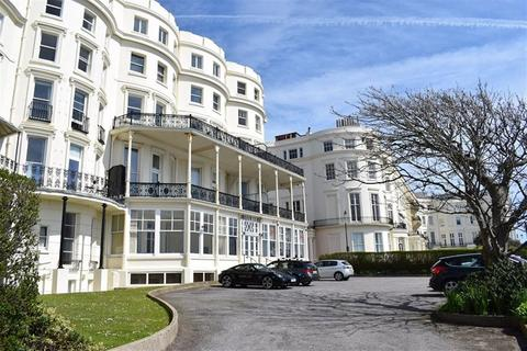 1 bedroom flat to rent - Marine Parade, Brighton, East Sussex, BN2 1DF.