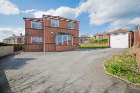 4 bedroom detached house for sale - Kellett Terrace, Wortley, Leeds, West Yorkshire, LS12