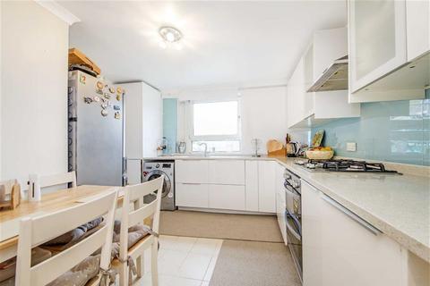 2 bedroom apartment for sale - Willesden Lane, Willesden Green, London, NW2
