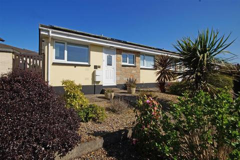 2 bedroom bungalow for sale - Clovelly Gardens North, Bideford