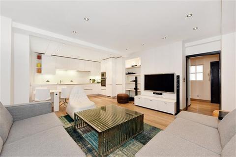 3 bedroom flat for sale - Princes Court, 88 Brompton Road, Knightsbridge, London, SW3