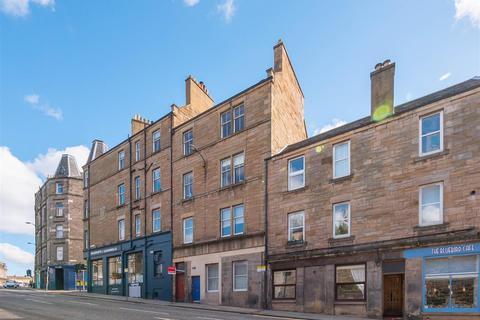1 bedroom property for sale - Canonmills, Edinburgh