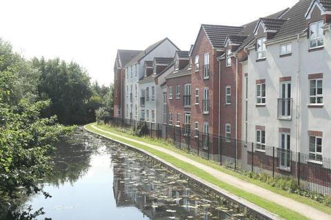 2 bedroom apartment to rent - Steep Bridge Way, Walsall Wood, Walsall