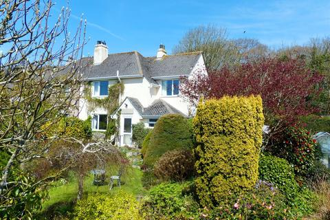 3 bedroom semi-detached house for sale - Gig Lane, Carnon Downs, Truro