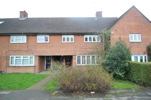 3 bedroom house for sale - Lee View, Enfield