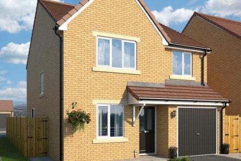 4 bedroom house for sale - Kirkland Chase, Off Etal Land, Newcastle Upon Tyne