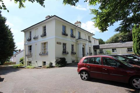 2 bedroom apartment to rent - Charlton Lawn, Cheltenham