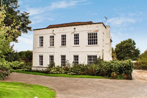 5 bedroom detached house for sale - The Vicarage, Abbots Langley