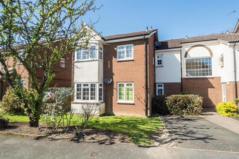 1 bedroom apartment for sale - Willow Rise, Downswood, Maidstone