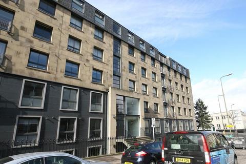 2 bedroom flat to rent - Annandale Street, Edinburgh