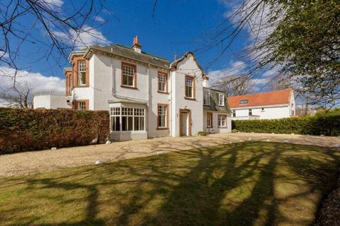 6 bedroom property to rent - Barnton Avenue, Edinburgh
