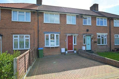 3 bedroom terraced house for sale - Tilbrook Road, Kidbrooke SE3