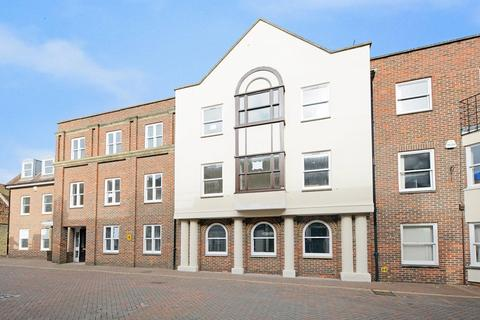 1 bedroom apartment to rent - North Street, Ashford, Kent