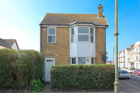1 bedroom flat for sale - Sea Street, Herne Bay