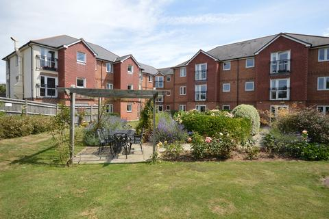 2 bedroom apartment for sale - Laurel Court, 24 Stanley Road, Cheriton