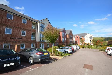 1 bedroom apartment for sale - Laurel Court, Stanley Road, Cheriton