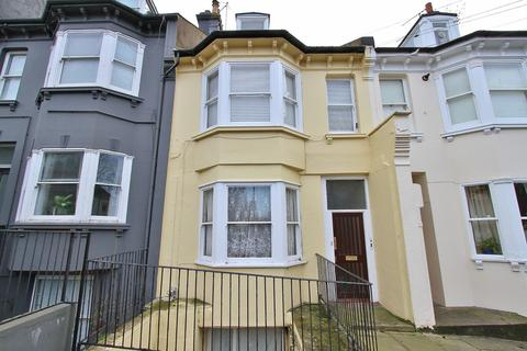 1 bedroom flat to rent - Springfield Road, Brighton