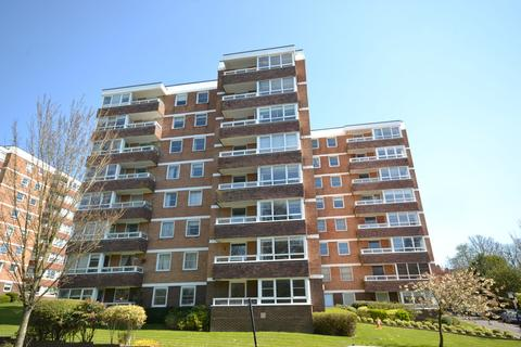 2 bedroom flat to rent - Greenacres, Preston Park Avenue