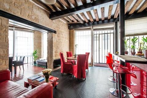 3 bedroom apartment  - Paris 05, Paris, Ile-De-France