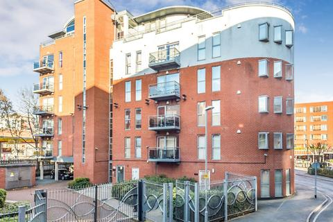 2 bedroom apartment to rent - Millwright Street, City Centre