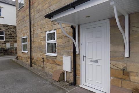 1 bedroom apartment to rent - springwell house Windmill Lane,  Leeds, LS19