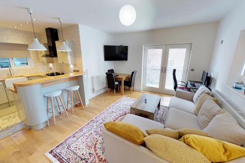 2 bedroom apartment for sale - The Academy, Hull City Centre