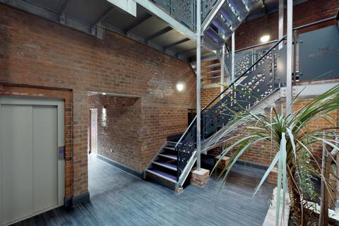 1 bedroom apartment for sale - The Academy, Hull City Centre