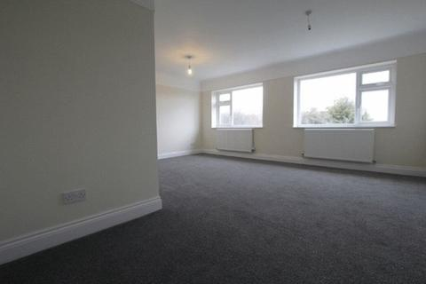 5 bedroom apartment to rent - Kale Road, Erith