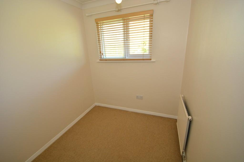 Bed House To Rent In Wanstead