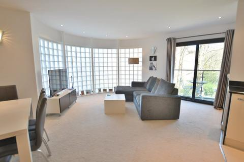 2 bedroom apartment for sale - Sienna, 55 St. Peters Road