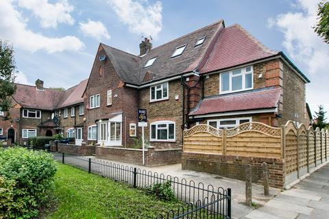 12 bedroom end of terrace house for sale - Old Oak Common Lane